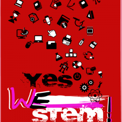 YES_We_STEM
