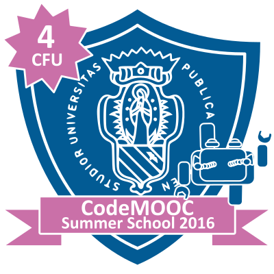 CodeMOOC-badge-summerschool-2016