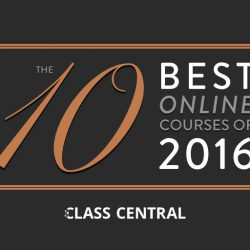 10-best-online-courses-of-2016