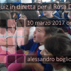 CodyQuiz-rosa-digitale